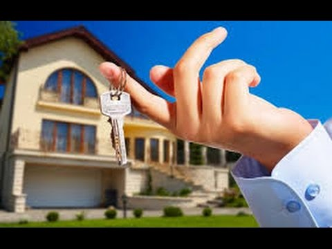 Popular First Time Homebuyer Programs