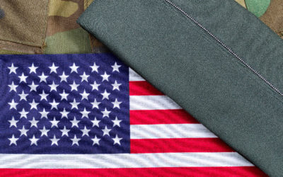 Veteran Appreciation – VA Loans