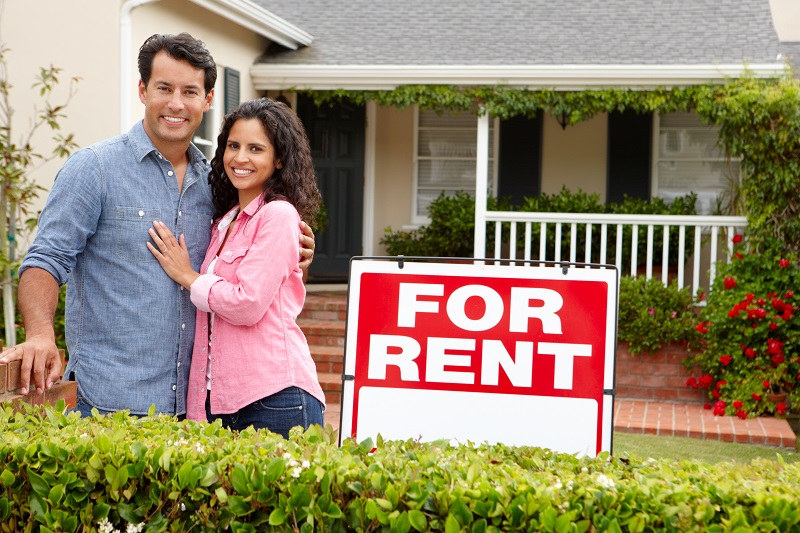 Buying a Rental Property in Asheville