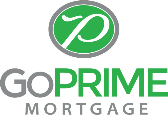 GoPrime Mortgage, Inc.