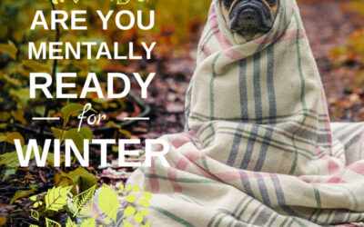 Preparing Your House for Winter