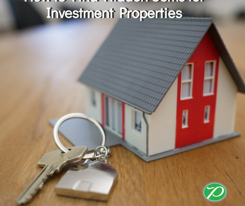 How to Find Hidden Gems for Investment Properties