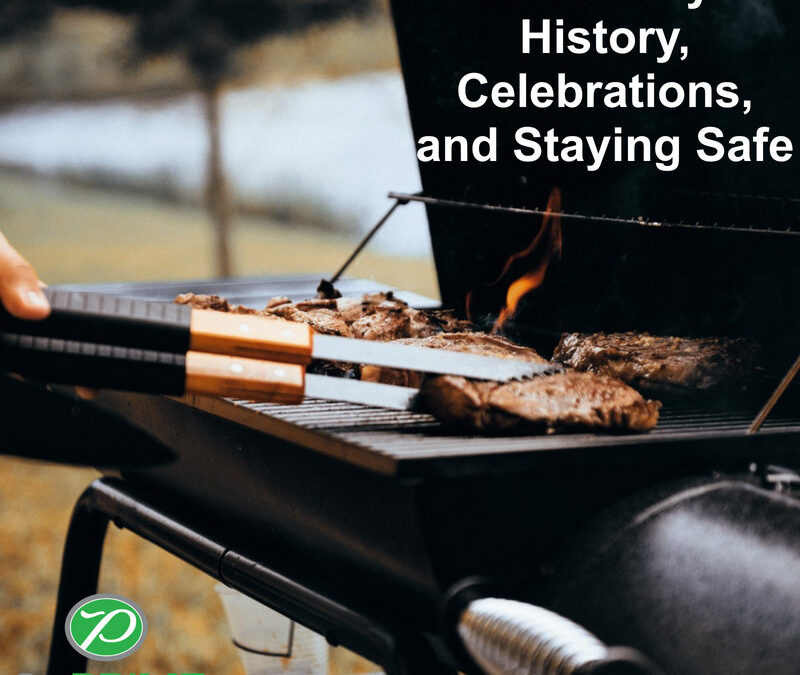 Labor Day: History, Celebrations, and Staying Safe