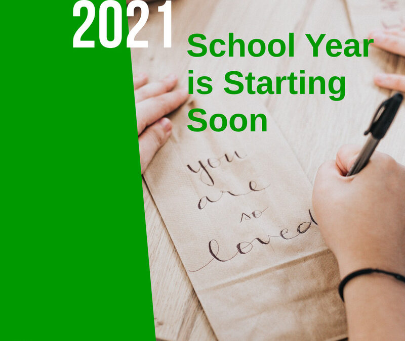 Asheville Area Schools What To Know 2021
